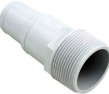 Pool filter fittings for How to drain a pool with a garden hose
